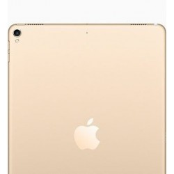 Apple iPad Pro 2017 with...
