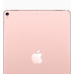 Apple iPad Pro 2017 with...