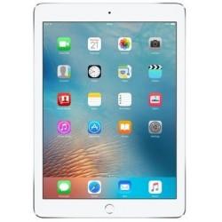 Apple iPad Pro with...