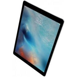 Apple iPad Pro without...