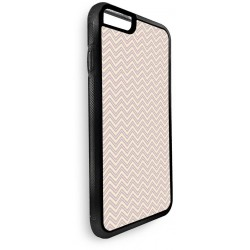 Cover For iPhone 7 By...