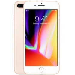 Apple iPhone 8 Plus with...