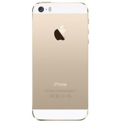 Apple iPhone 5S with...