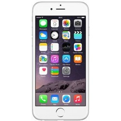 Apple iPhone 6 with...