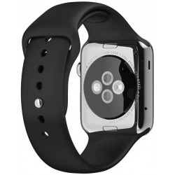 Apple Watch Series 1 - 38mm...