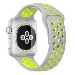 Apple Watch Nike+ - 42mm...