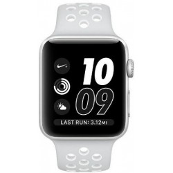 Apple Series 2 Smart Watch...
