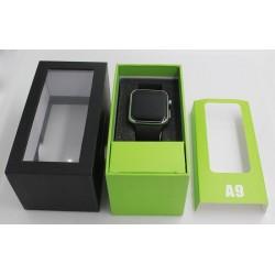 A9 Bluetooth Smartwatch for...