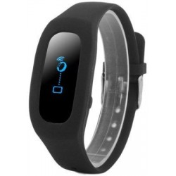 Smart Bluetooth Watch with...