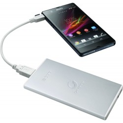 Sony Power Bank 5000mAh...