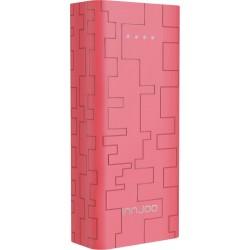 InnJoo Cube 1 - 5000mAh...