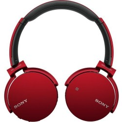 Sony EXTRA BASS Bluetooth...