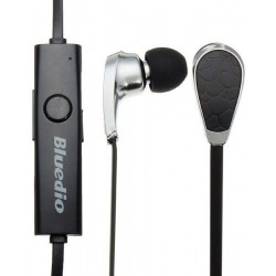 Bluedio N2 Sports Wireless...