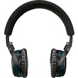 Bose SoundLink on-ear...