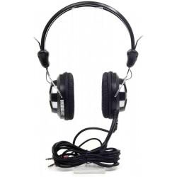 A4Tech Stereo Headset 40mm...