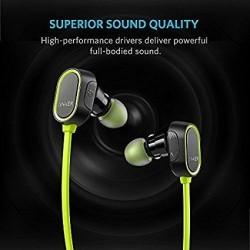 Anker SoundBuds Sport...