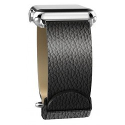 X-Doria Lux  Band for 42mm...