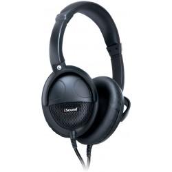 iSound , Driver Headphones...