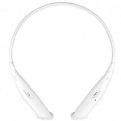 LG HBS-810 Tone Ultra...