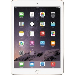 Apple iPad Air 2 Tablet -...