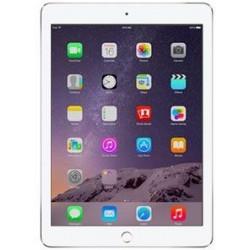 Apple iPad Air 2 with...