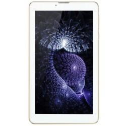 Innjoo F5 Dual Sim Tablet -...
