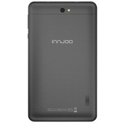 Tablet by Innjoo 7 inch...