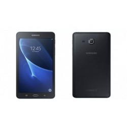Samsung Galaxy Tab A T285...