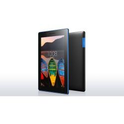 Lenovo Tab3 7 Essential - 7...