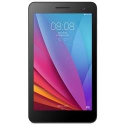 Huawei MediaPad T1 - 7...