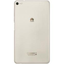 Huawei MediaPad T2 7.0 Pro...
