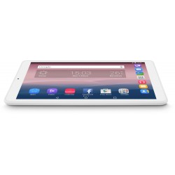 Alcatel Pixi 3 Tablet -...