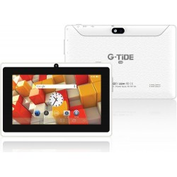 G-TiDE innovation T36...