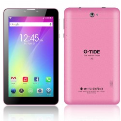 G-TiDE G19 Tablet , 7 Inch...