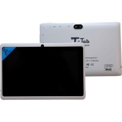 تي تاب تابلت PC T10 ،...
