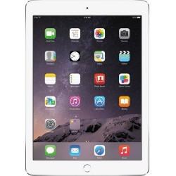 Apple iPad Air 2 Tablet -...