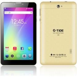 G-TiDE G19 Tablet , 7 Inch...