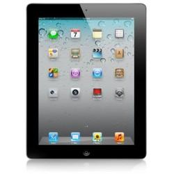 Apple iPad 3 Tablet - 9.7...