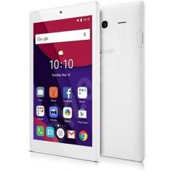 Alcatel Pixi 4 Tablet 8063...