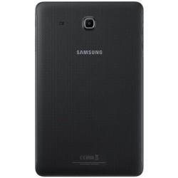 Samsung Galaxy Tab E...